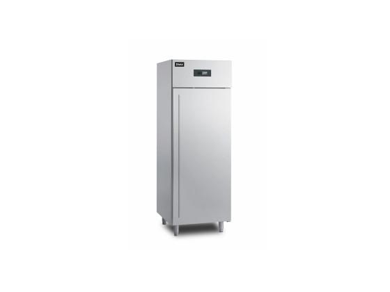 Kylmäkaappi Dieta Green Plus C450, oikeakätinen