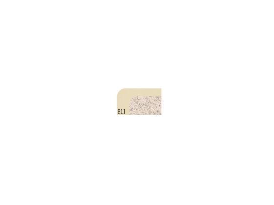 Tarjotin Sahara on Pearl white kitkapinta 33x43 cm