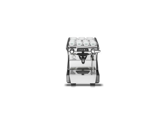 Espressokeitin Classe 5USB 1GR Tall