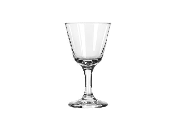 Cocktail-lasi 13,3cl
