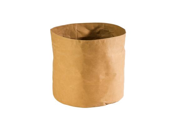 Leipäpussi Ø 24 cm