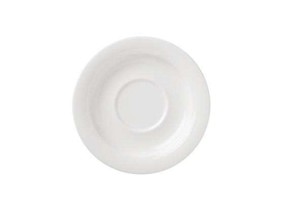 Aluslautanen Ø 16 cm