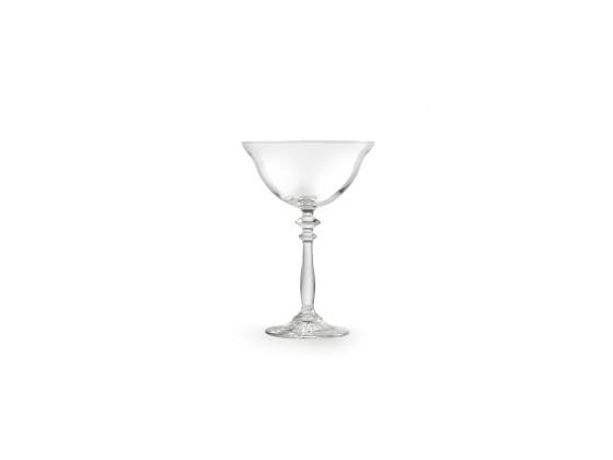 Cocktail-lasi 24,5 cl