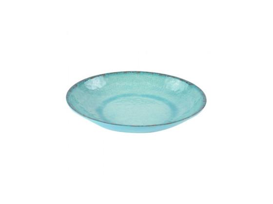 Kulho melamiini sininen Ø 42 cm 6 L