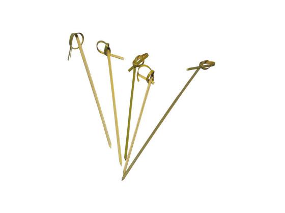 Noshikusi-varras bambua 10,5 cm 100 kpl/pkt