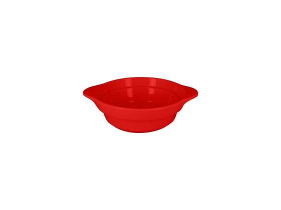 Pata punainen Ø 16 cm 46,7 cl