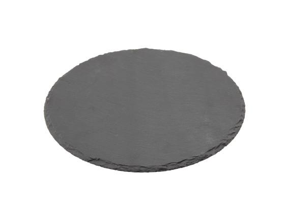 Kivitarjotin Ø 30 cm