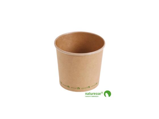 Keittokuppi 480 ml kartonkia