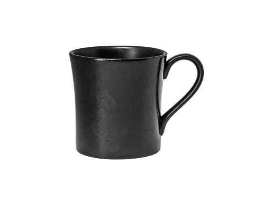 Kahvi muki 30cl