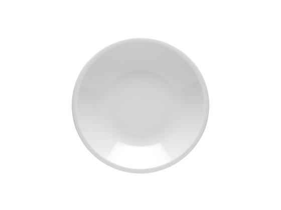 Lautanen syvä Ø 21 cm