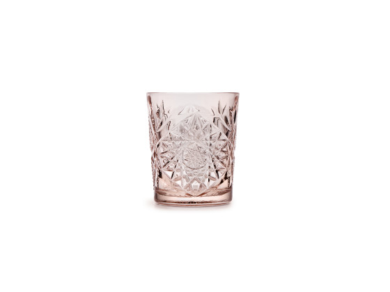 Double Old Fashioned vaalean punainen 35 cl