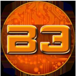 Qb7ymdjlwzruabdtvj19