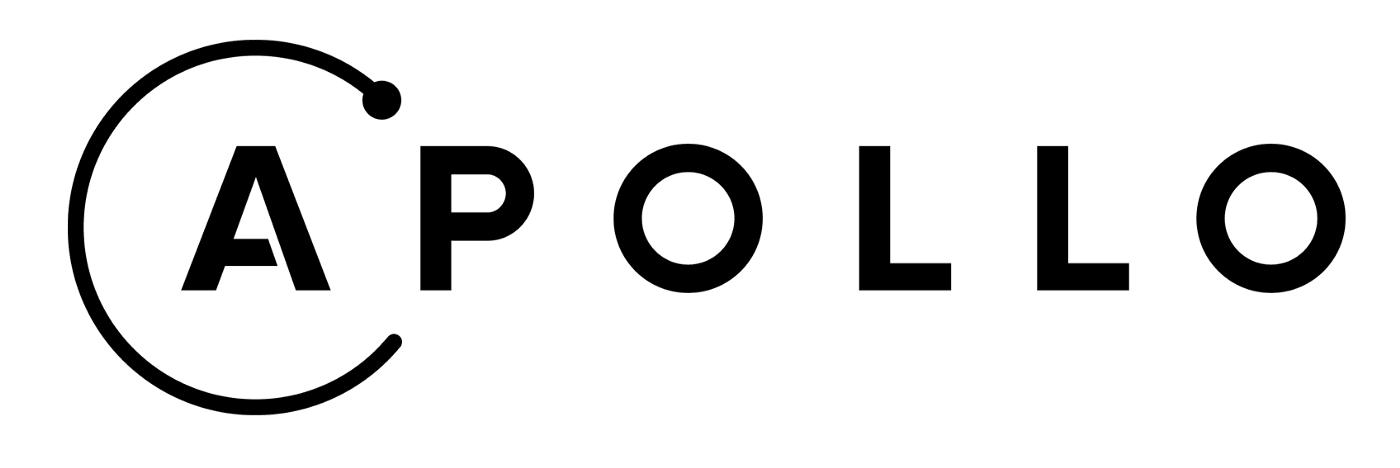 Apollo GraphQL 之上传文件