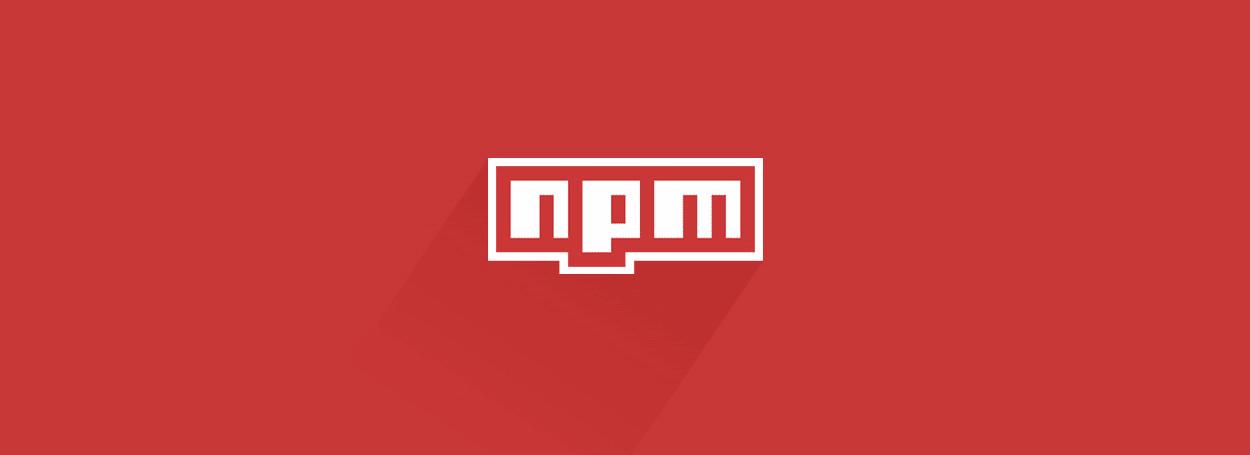 锁版本 - Node.js 开发中的血泪教训