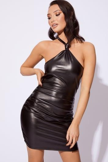 Little Black Dresses Black Dresses Lbds In The Style