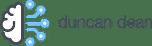 Duncan Dean