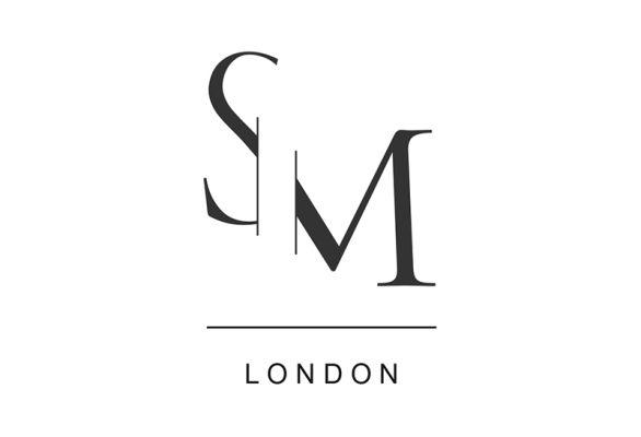 SM London