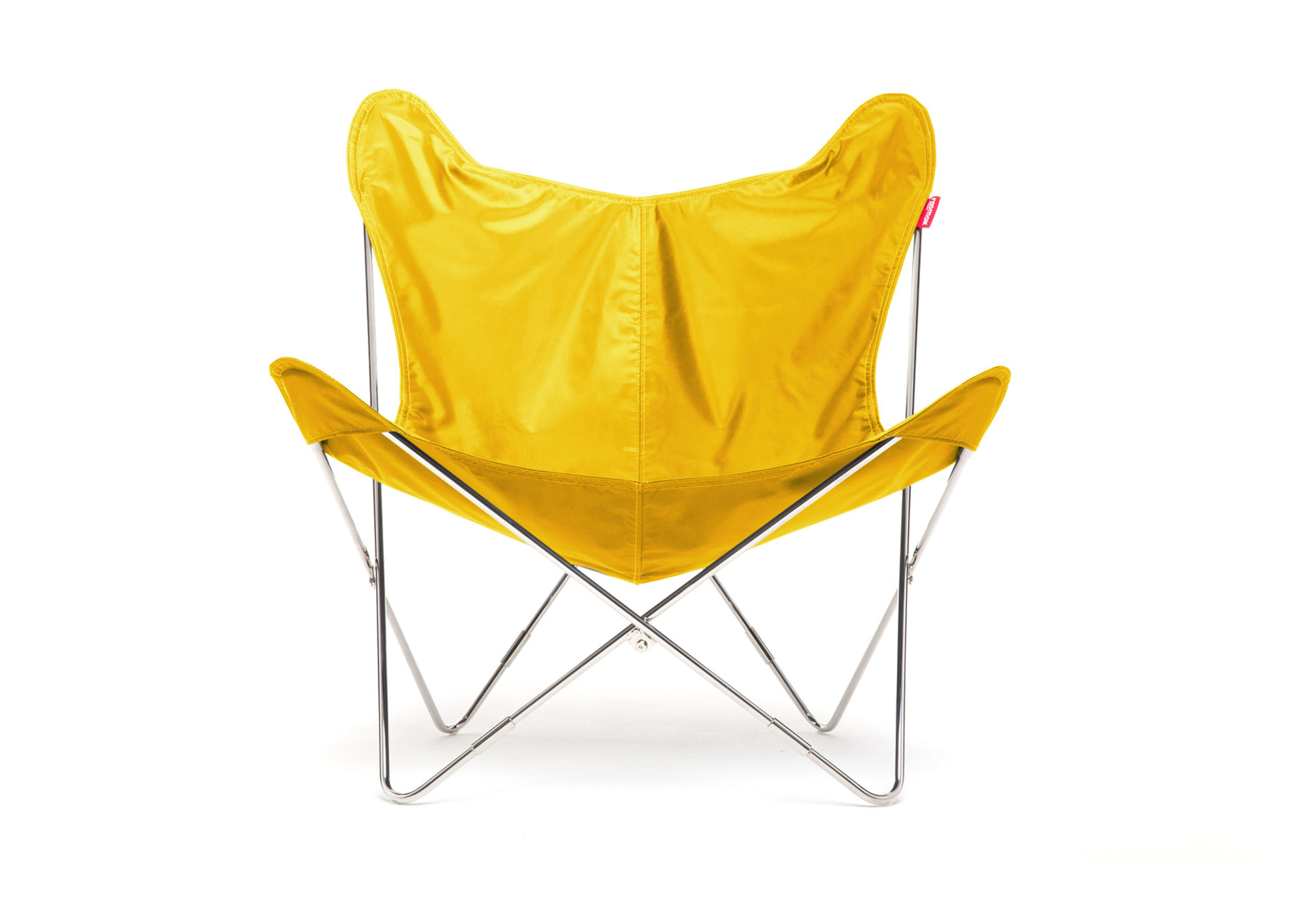bean patio alternative chair bags chairs yellow lounger views goods furniture bag home majestic htm p cushion