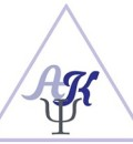Logo240bikpqh