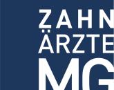Logo zahna rzte mgerc5mi