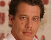 Dr  med  johannes wiesholler flugmedizingreqa1