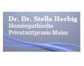 Dr dr stella herbig logoewkdhe