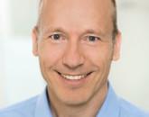 Facharzt lutz kleinschmidt plastische aesthetische chirurgie parkklinik profilbildjku4xe