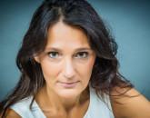 Birgit kloos profilbildoltdhh