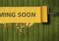 Coming soonpzdn5c
