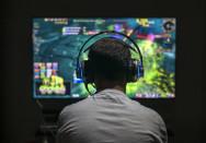 Epilepsie videospielenrhnjx