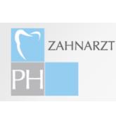 Zahnarzt dachau logo ihcb1ij