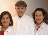 Dr axel scharfpfu68n