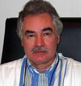 Vladimir scurtuv9ubjk