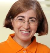 Profilbild quadratisch dr selva canwbym6e