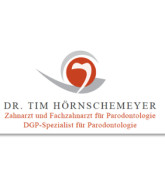 Logo tim h rnschmeyer sanegomqvtzf