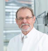 Dr schwarzbachokyczx