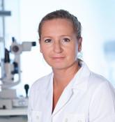 Dr ziegler2btpfbz