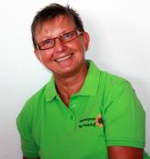 Inge niederhoff portraitnbqiun