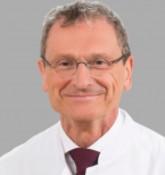 Prof dr med michael gawenda st  antonius hospitalsiny1g