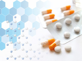 Ein Hormonmangel kann die Ursache vieler Erkrankungen sein. Hier können bio-identische Hormone helfen - (c) cassis / Fotolia