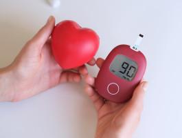 Diabetes herzugfdf5