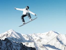 Snowboardq7yurt