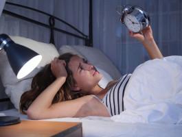 Gestoerter schlaf wach rhythmusmdexxw