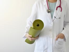 Gesundheitsmanagement arztpraxisaszni5