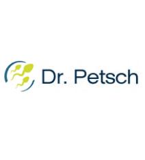 Dr martin petschner logo mit hintergrundt5ktgl