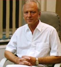 Dr hans joachim greinerzqljbp