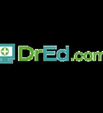 Logo drede9es23