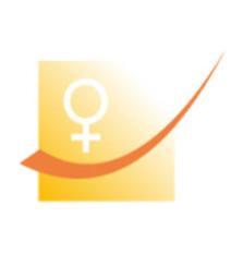 Logo240pxedtwj2