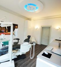 Oralchirurgie markkleeberg behandlung5ikqsja