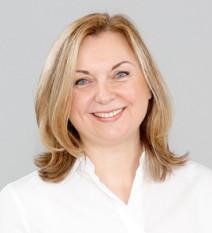 Helga schaffnereyeao9